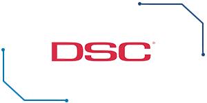 logo DSC site